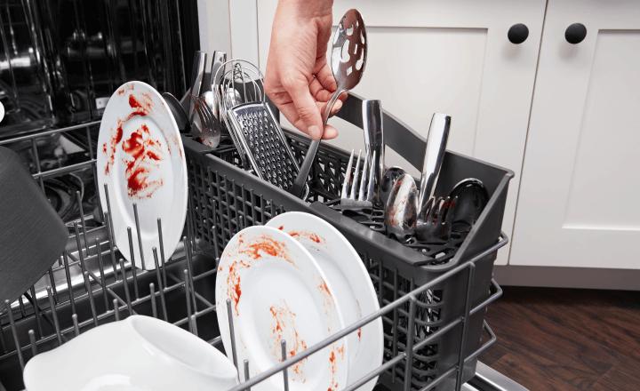 اشتباهات کاهش عمر لوازم خانگی